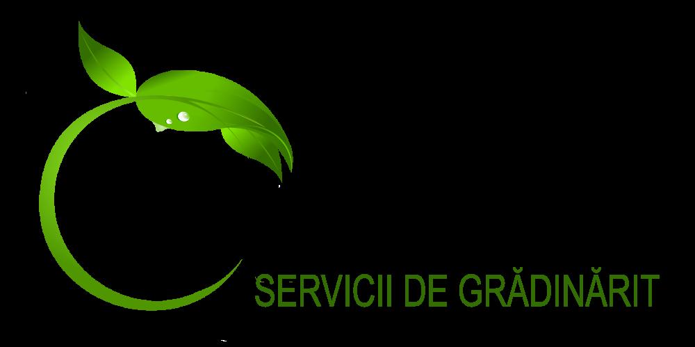 Servicii grădinărit